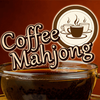 Coffee Mahjong by Claudio Souza Mattos