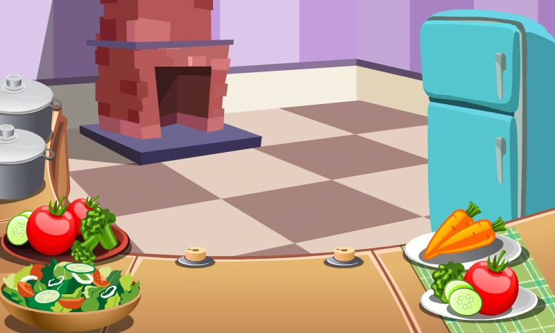 Mzbox Cooking Mahjong Free Online Game
