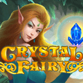 Crystal Fairy