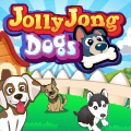 Play Jolly Jong Dogs