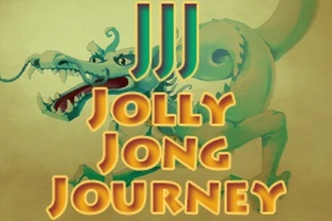 Jolly Jong Journey bild
