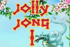 Jolly Jong One bild