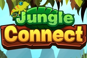 Jungle Connect bild