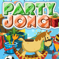 Play Party Jong
