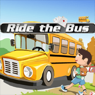 Spiel Ride the Bus