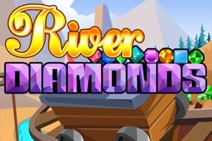 River Diamonds bild