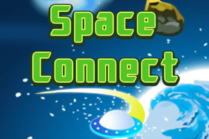 Space Connect bild