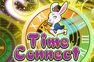 Time Connect bild