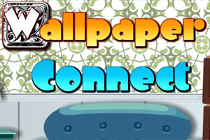 Wallpaper Connect bild
