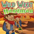 Wild West Hangman-Addicting games y8
