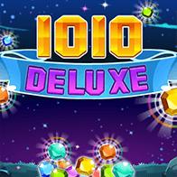 Geschicklichkeit Spiele Spiel 1010 Deluxe spielen kostenlos