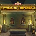 3 Pirámide Tripeaks 2
