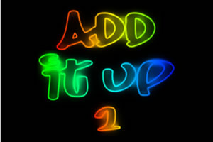 Add It Up 2