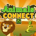 Los Animales Conectar 2