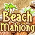 La Playa De Mahjong