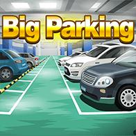 Spiel Big Parking spielen kostenlos