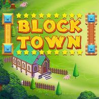 Spiel Block Town spielen kostenlos