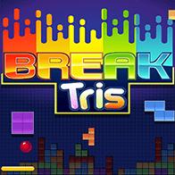 Spiel Break Tris spielen kostenlos