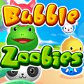 Burbuja Zoobies