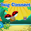 Bug Connect