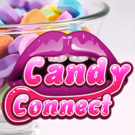 Spiel Candy Connect