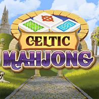 Spiel Celtic Mahjong