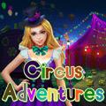 El Circo De Aventuras