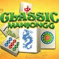 Clásico Mahjongg