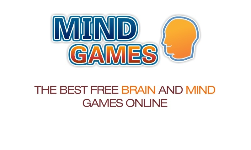 Image result for mindgames.com