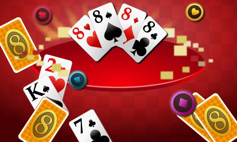 Новые азартные игры
