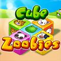 Cubo Zoobies