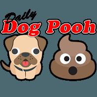 Spiel Daily Dog Pooh