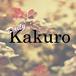 Diario Kakuro
