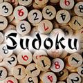 Diario De Sudoku