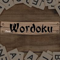 Spiel Daily Wordoku spielen kostenlos