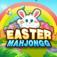 Mahjong Spiele Spiel Easter Mahjongg spielen kostenlos
