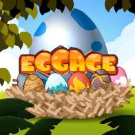 Match 3  Spiele Spiel Egg Age spielen kostenlos