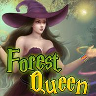Match 3  Spiele Spiel Forest Queen spielen kostenlos
