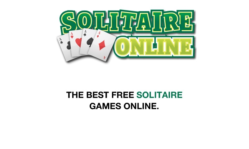 Christmas Solitaire Freecell.Freecell Duplex Kidzsearch Mobile Games