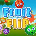 Fruto Flip