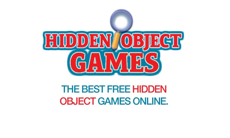 Play Garden Secrets Hidden Objects By Outline Game Here A Puzzle Game On Fog Com