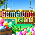 De La Piedra Preciosa De La Isla