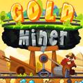 La Minera De Oro