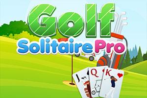 Image Golf Solitär Pro