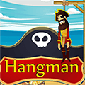 Verdugo (Hangman)