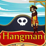 لعبة هانج مان الرجل المشنوق 2020