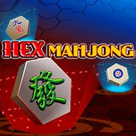 Маджонг с шестигранными плитками – играть онлайн бесплатно и без регистрации