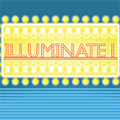 Iluminar 1