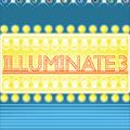 Iluminar 3