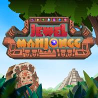 Mahjong Spiele Spiel Jewel Mahjongg spielen kostenlos